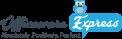 freelancertz